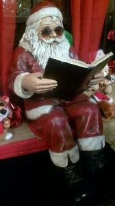 Gardaland e Babbo Natale